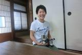 2805hatsuyama.jpg