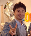 Hideyuki_koyama.png