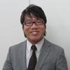 yamamoto_daisuke.jpg