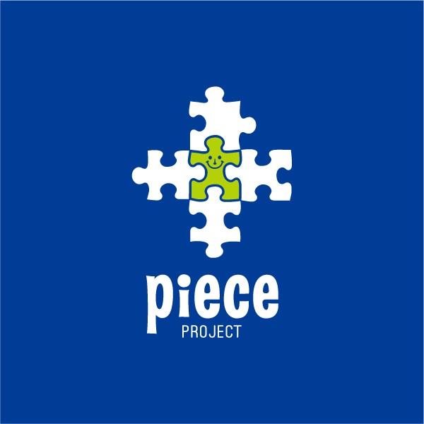 pieceproject.jpg